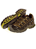 Salomon XA Pro 3D Ultra GORE-TEX Men's