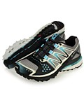 Salomon XR Crossmax Neutral Trail Running Shoes Women's