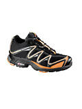 Salomon XT Hawk Trail Running Shoe Men's