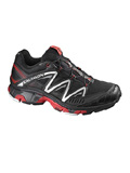 Salomon XT Wings 2 Trail Running Shoe Men's