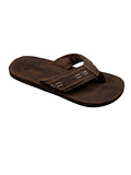 Sanuk Haight Ashburry II Flip Flop Men's