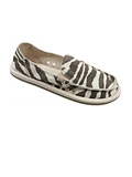 Sanuk I'm Game Sidewalk Surfers Women's