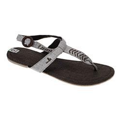 Sanuk Rasta Dreamtime Sandal Women's