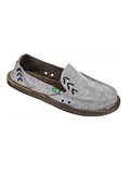 Sanuk Rasta Walkabout Sidewalk Surfer Women's
