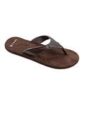 Sanuk Sundial Sandal Women's