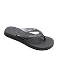 Sanuk Yoga Mat Sandals Women's (Ebony)