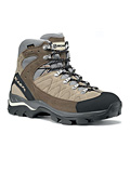 Scarpa Kailash GTX Hiking Boot Men's