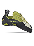 Scarpa Mago Climbing Shoe Men's (Apple Green)
