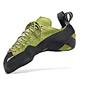 Scarpa Mago Climbing Shoe Men\'s (Apple Green)