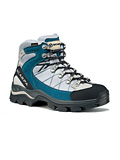 Scarpa Nangpa-LA XCR Hiking Boot Women's