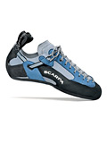 Scarpa Techno Climbing Shoe Women's