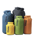 SealLine Baja Dry Bag (Orange 5 Liter)