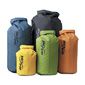 SealLine Baja Dry Bag (Yellow 10 Liter)