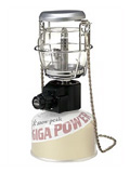 Snow Peak GigaPower Lantern Mid