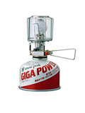 Snow Peak GigaPower Lantern