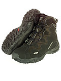 Salomon Snowtrip Thinsulate Waterproof Boots Men's