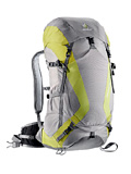 Deuter Spectro AC 36 SL Backpack Women's