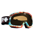 Spy Optic Trevor Ski Goggles