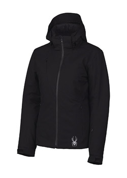 Spyder Gauge Ski Jacket Women's