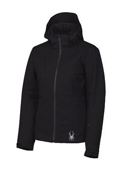 Spyder Gauge Ski Jacket Women's