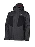 Spyder Recluse 3-in-1 Jacket Men's (Darkness / Black)