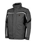 Spyder Rival Jacket Men's
