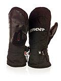 Spyder Traverse GORE-TEX Ski Mitten Women's