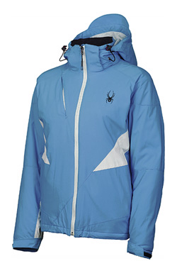 Spyder Vanish System Jacket Women's