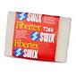 Swix Fibertex Fiber Pad