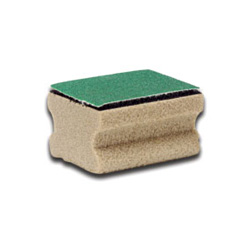 Swix Synthetic Corks (Synthetic with Sand Paper / T11)