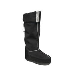 Tecnica Moon Boot Street Girls At Norwaysports Com Archive