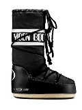 Tecnica Moon Boot Classic Nylon (Black)