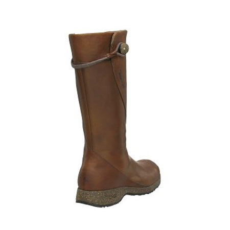 f608899c0a2f0f Teva Montecito Leather Boots Women s at NorwaySports.com Archive