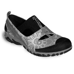 Teva Ochoa Shoes Women's