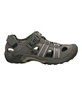 Teva Omnium Trail Shoes Men's