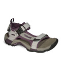 Teva Open Toachi Sandals Women's