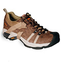 Teva Ossagon Light Hiking Shoe Men's