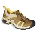 Teva Ossagon Light Hiking Shoe Women's