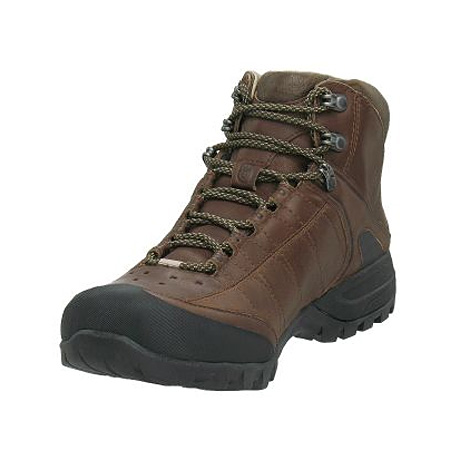 f418f339f Teva Riva Leather Mid eVent Men s at NorwaySports.com Archive