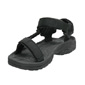 Teva Terra Fi 3 Sandal Men\'s (Black)
