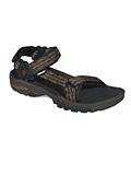 Teva Terra Fi 3 Sandal Men's