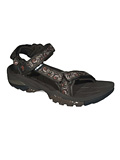 Teva Terra Fi 3 Sports Sandal Women's