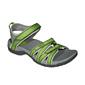 Teva Tirra Sport Sandal Women\'s (Macaw)