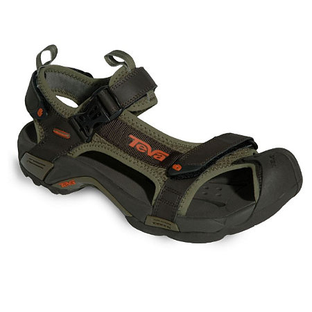 Teva Toachi Sandals Men S At Norwaysports Com Archive
