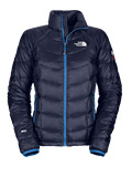 The North Face Diez Down Jacket Women's