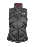 The North Face Aconcagua Down Vest Women's