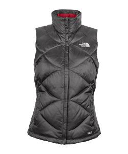 The North Face Aconcagua Down Vest Women's