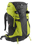 The North Face Alteo 50 Technical Backpack