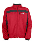 The North Face Amp Hybrid Jacket Men's