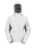 The North Face Apex Paradigm Jacket Women's
